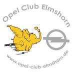 Opel Club Elmshorn