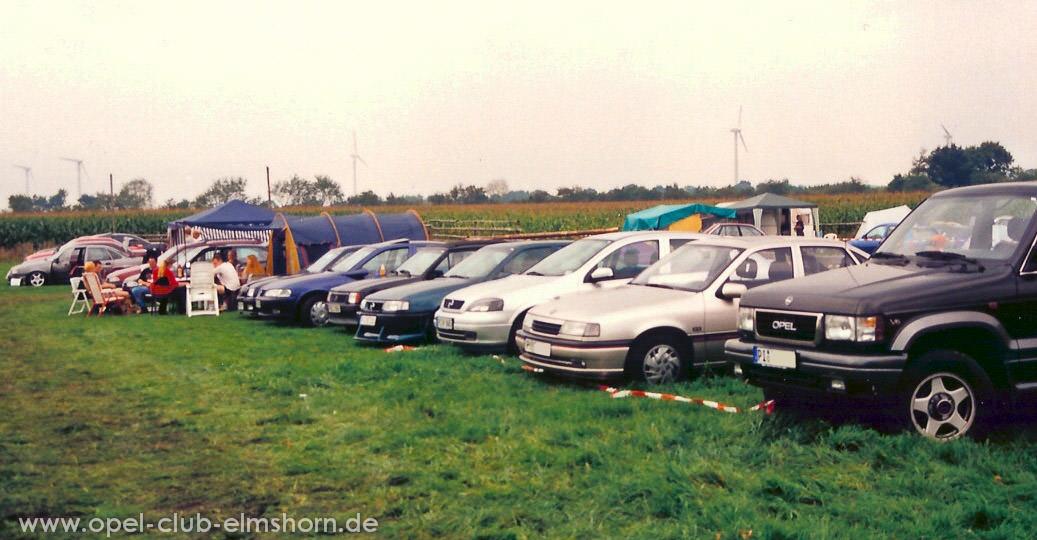 Wacken-2000-0004-Clubreihe