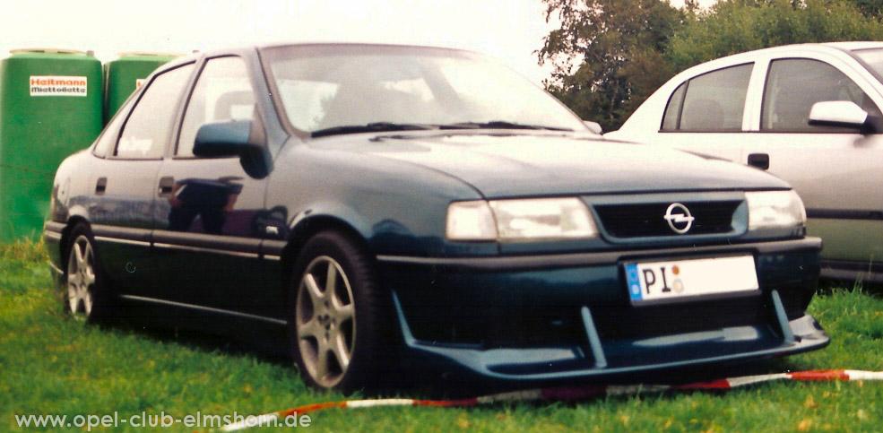 Wacken-2000-0007-Vectra-A