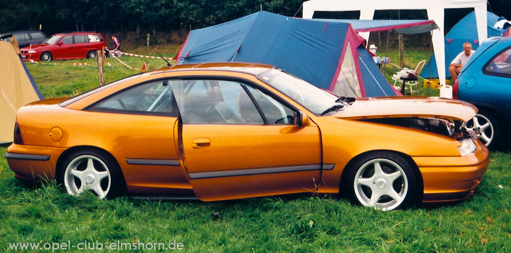 Wacken-2000-0011-Calibra
