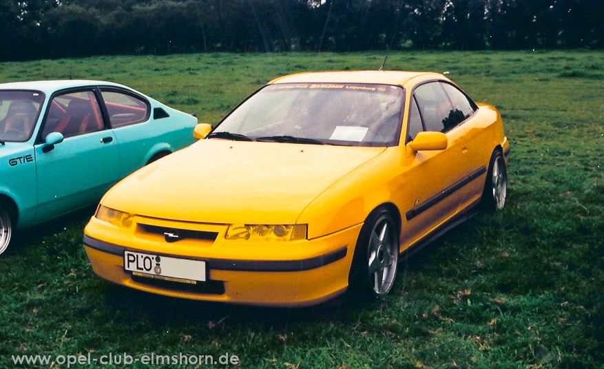 Wacken-2000-0014-Calibra