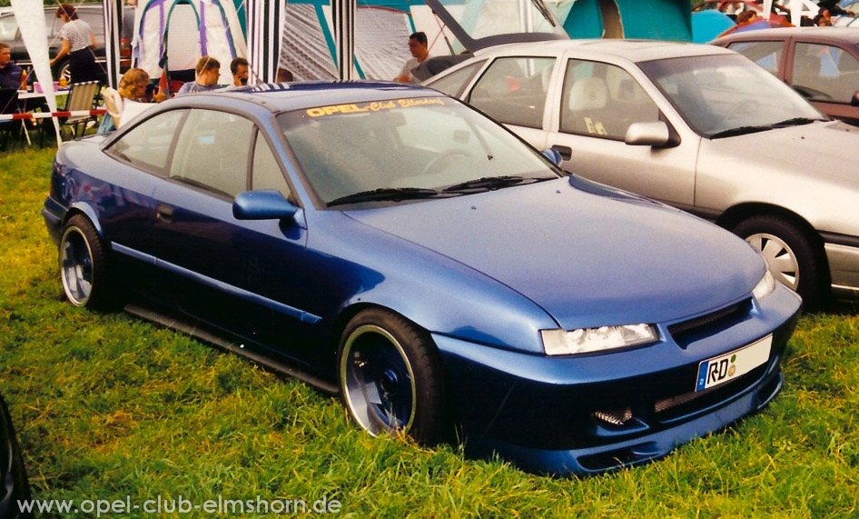 Wacken-2000-0016-Calibra
