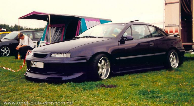 Wacken-2000-0020-Calibra-768x422