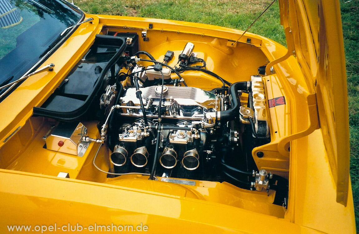 Leer-2001-0006-Motor