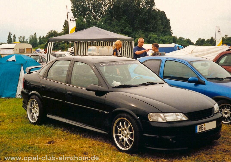 Leer-2001-0007-Vectra-B-i500