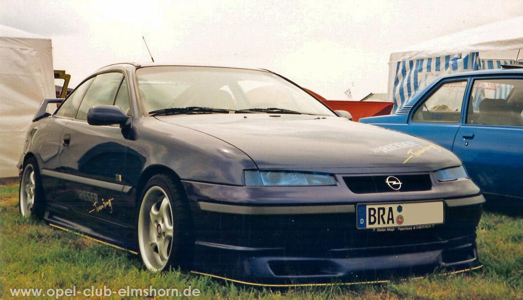 Leer-2001-0010-Calibra