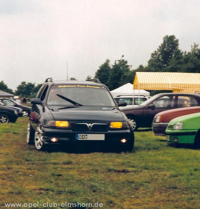 Leer-2001-0012-Astra-F-Caravan