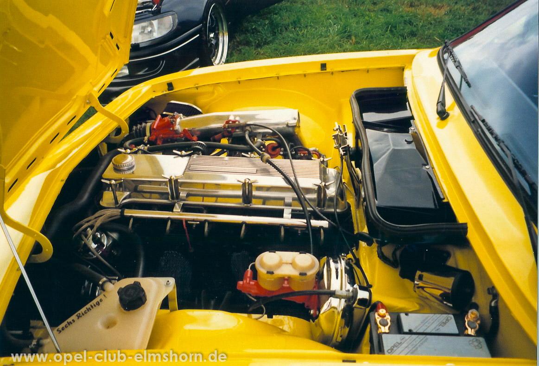 Leer-2001-0013-Motor