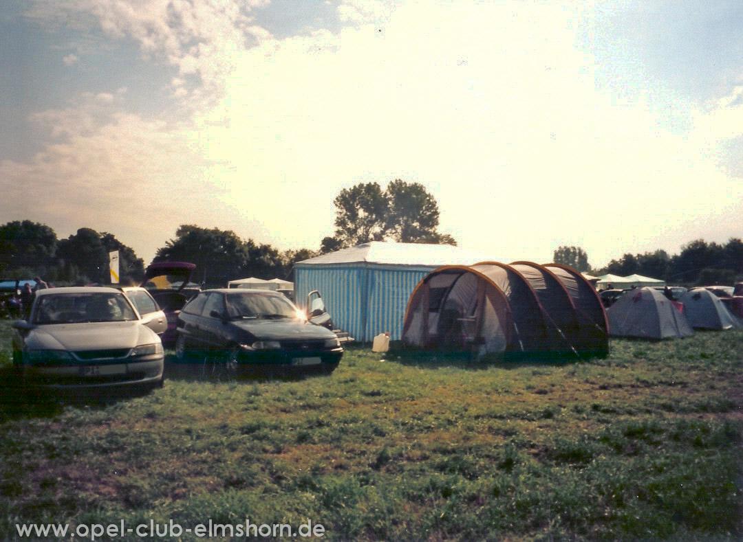 Leer-2001-0016-Clubreihe
