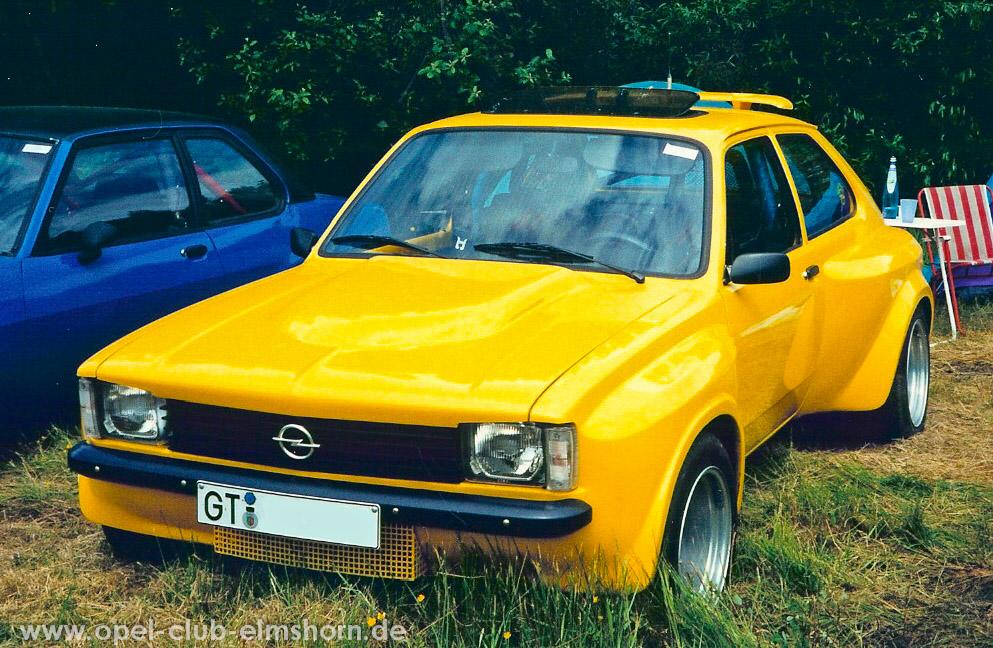 Kirchhorst-2001-0012-Kadett-C-Breitbau