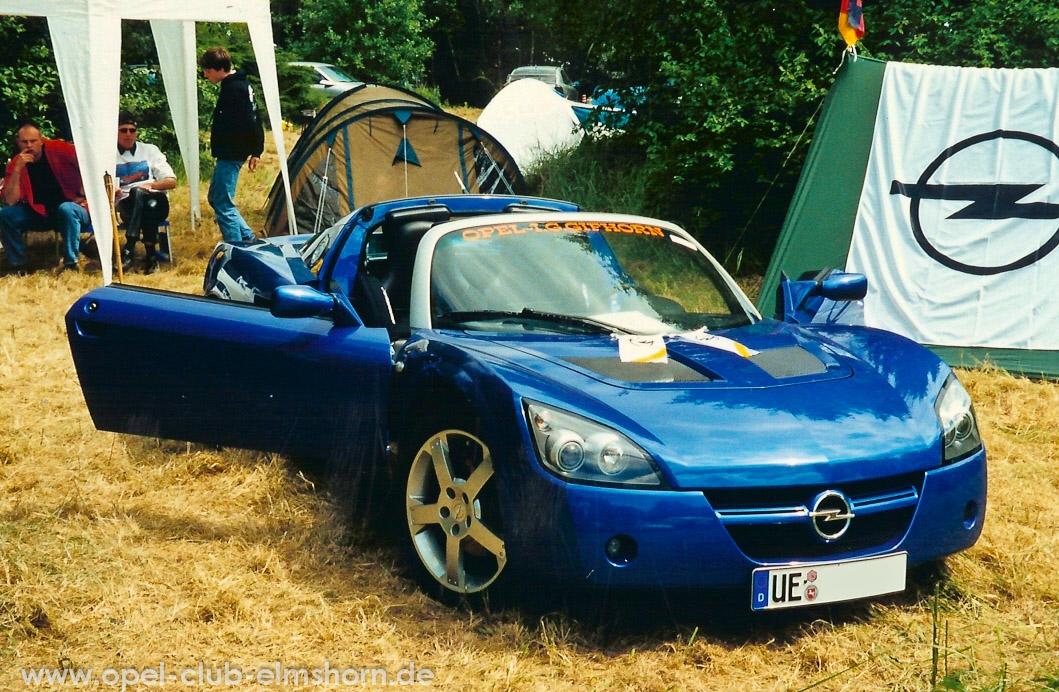 Kirchhorst-2001-0014-Speedster