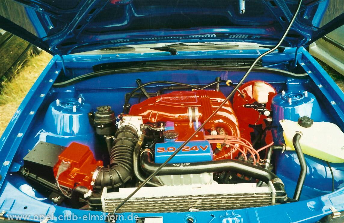 Kirchhorst-2001-0017-3L-Auto