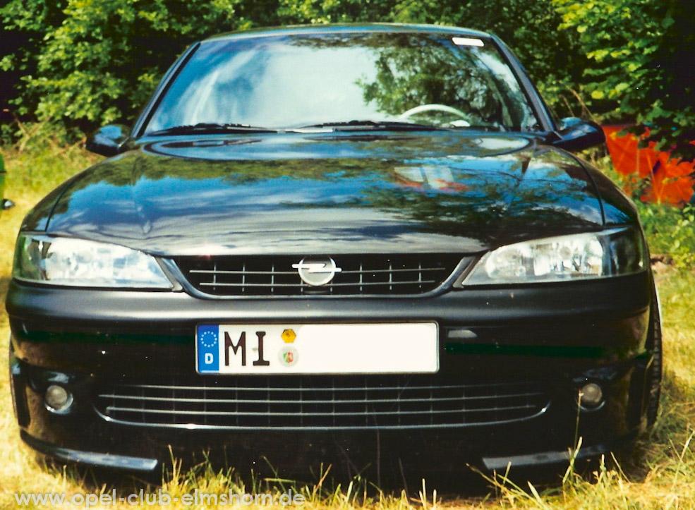 Kirchhorst-2001-0026-Vectra-B-i500