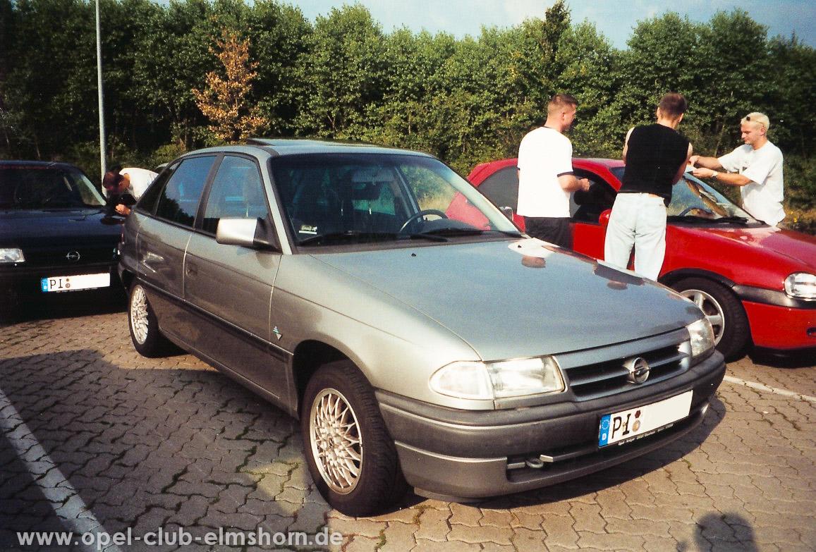 Bispingen-2003-0010-Martins-Astra-F