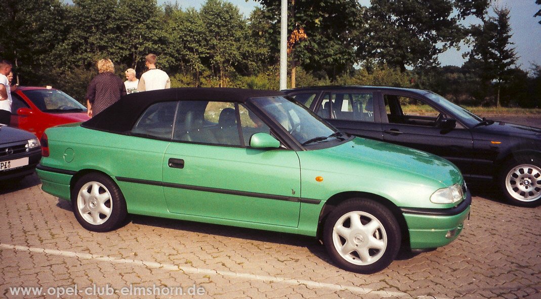 Bispingen-2003-0011-Ingos-Astra-F-Cabrio