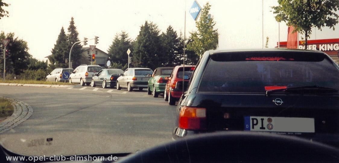 Bispingen-2003-0012-Die-Flotte-setzt-sich-in-Bewegung