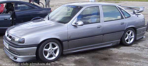 Perleberg-2004-0002-Vectra-A