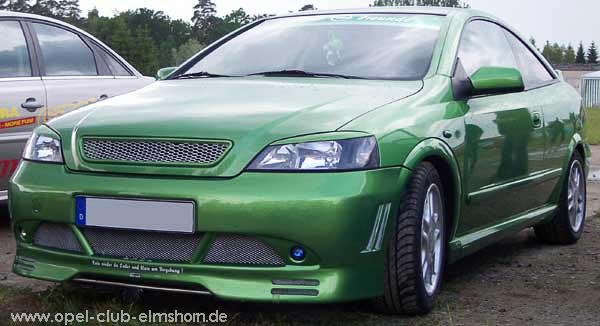 Perleberg-2004-0003-Astra-G-Coupe
