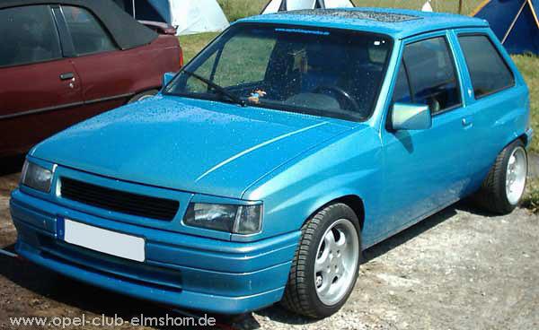 Perleberg-2004-0017-Corsa-A