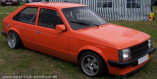 Perleberg-2004-0026-Kadett-D