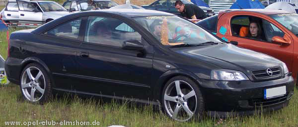 Perleberg-2004-0034-Astra-G-Coupe