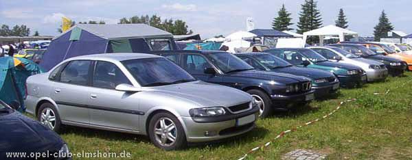 Perleberg-2004-0038-Clubreihe