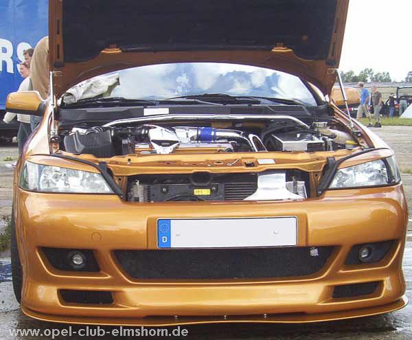 Perleberg-2004-0042-Astra-G-Coupe