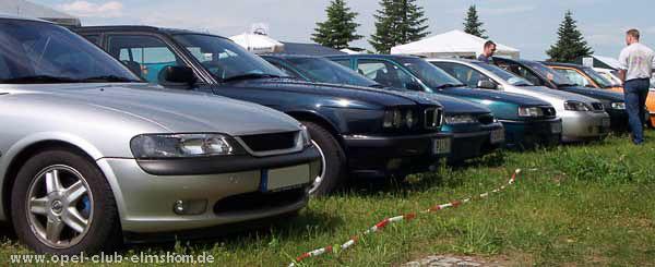 Perleberg-2004-0047-Clubreihe