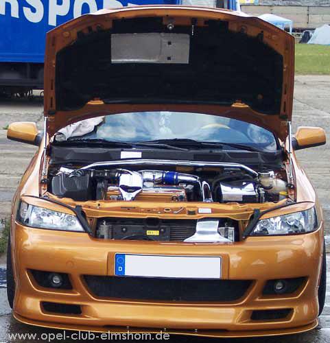 Perleberg-2004-0050-Astra-G-Coupe