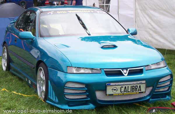 Cloppenburg-2004-0002-Calibra