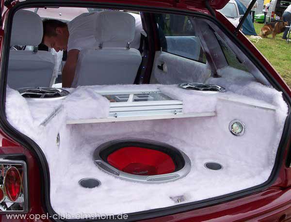 Cloppenburg-2004-0009-Astra-F-Kofferraum