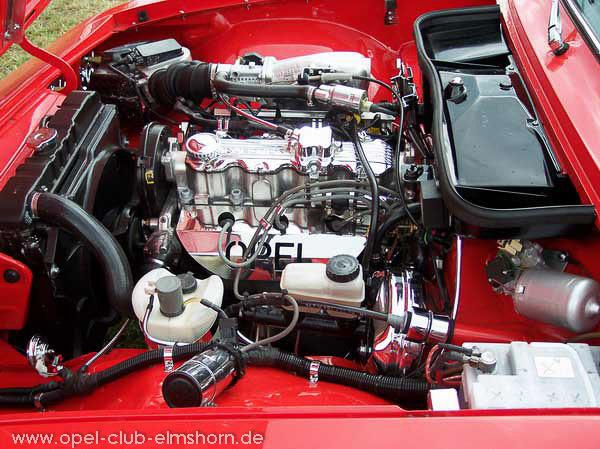 Cloppenburg-2004-0010-Motorraum