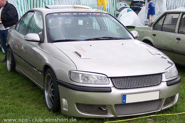 Cloppenburg-2004-0017-Omega-B