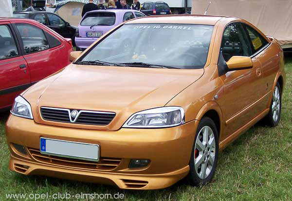 Cloppenburg-2004-0020-Astra-G-Coupe