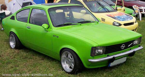 Cloppenburg-2004-0049-Kadett-C