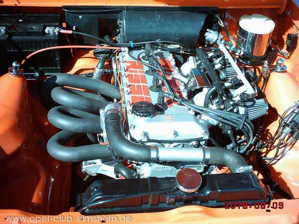 Gelsted-2004-0002-Risse-Motor