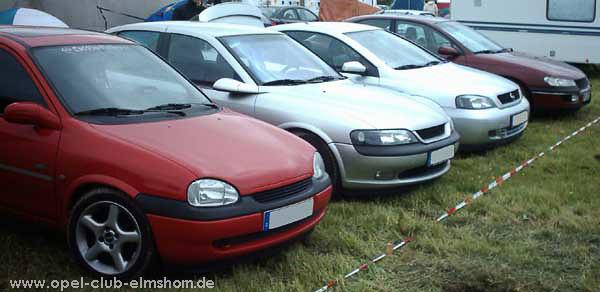 Gelsted-2004-0008-Fahrzeugreihe