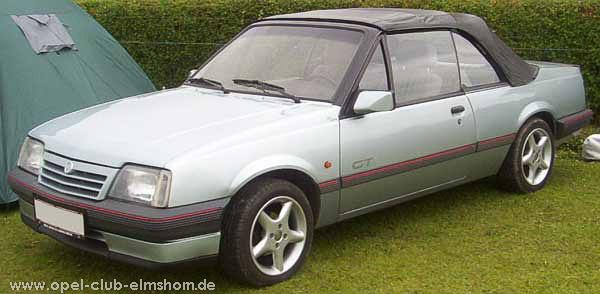 Gelsted-2004-0013-Ascona-C-Cabrio
