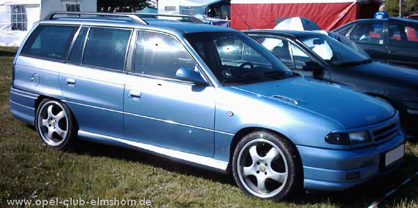 Gelsted-2004-0025-Astra-F-Caravan
