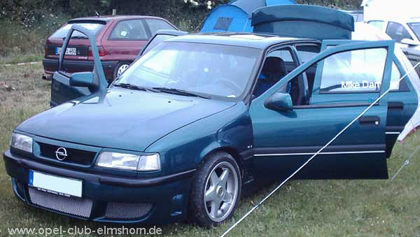 Gelsted-2004-0030-Vectra-A