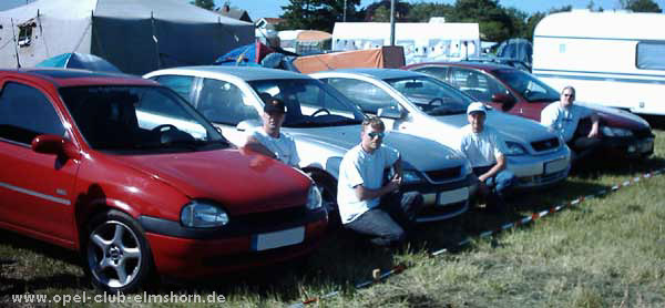 Gelsted-2004-0036-Fahrzeugreihe