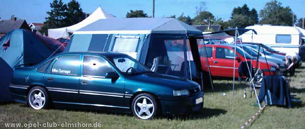 Gelsted-2004-0049-Clubreihe