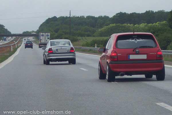 Gelsted-2004-0051-E45-nach-Norden