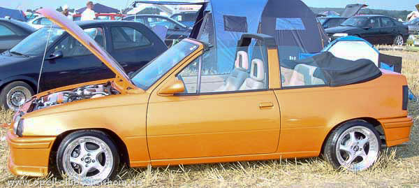 Bispingen-2004-0003-Kadett-E-Cabrio