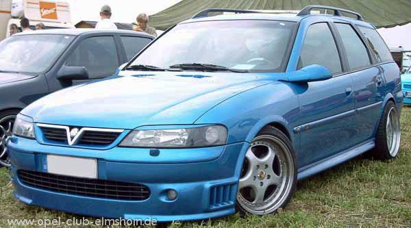 Bispingen-2004-0006-Vectra-B