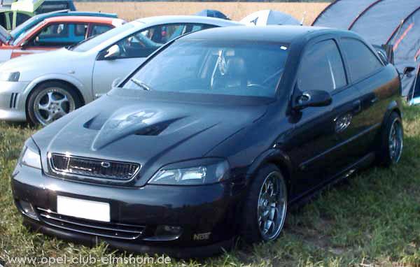 Bispingen-2004-0014-Astra-G