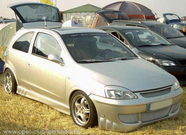 Bispingen-2004-0015-Corsa-C