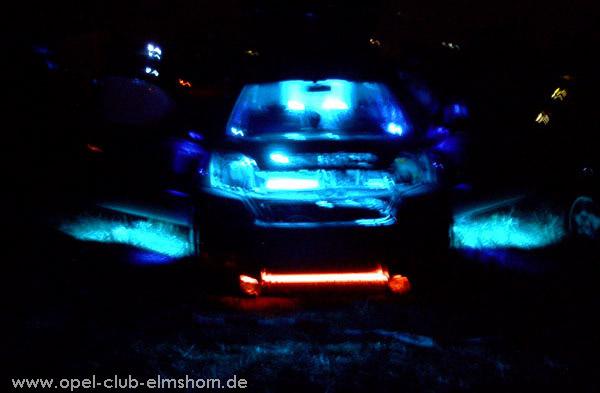 Bispingen-2004-0016-bei-Nacht