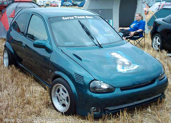 Bispingen-2004-0017-Corsa-B
