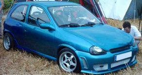Bispingen-2004-0019-Corsa-B